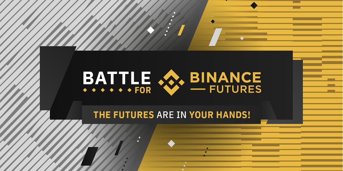 What does 2fa mean on binance