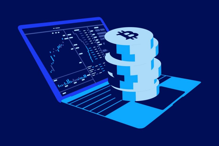 risk trading cryptocurrency