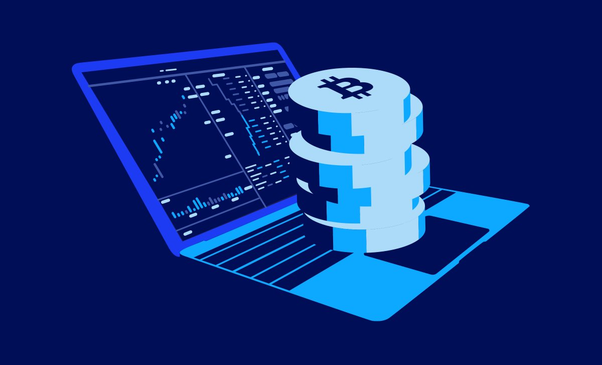 Bitcoin Trading Make Money / Best Strategy To Win, 3 Trading.