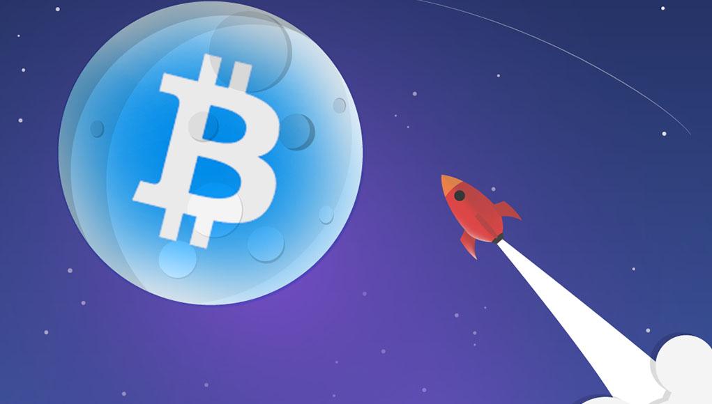 bitcoin skyrocket ameritrade cryptocurrency