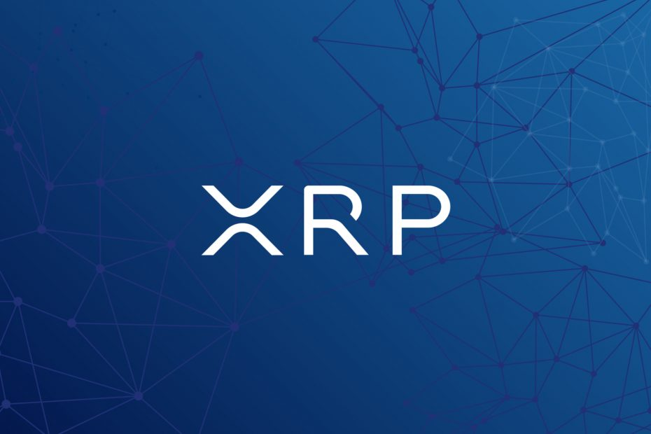 can i buy ripple cryptocurrency inusa