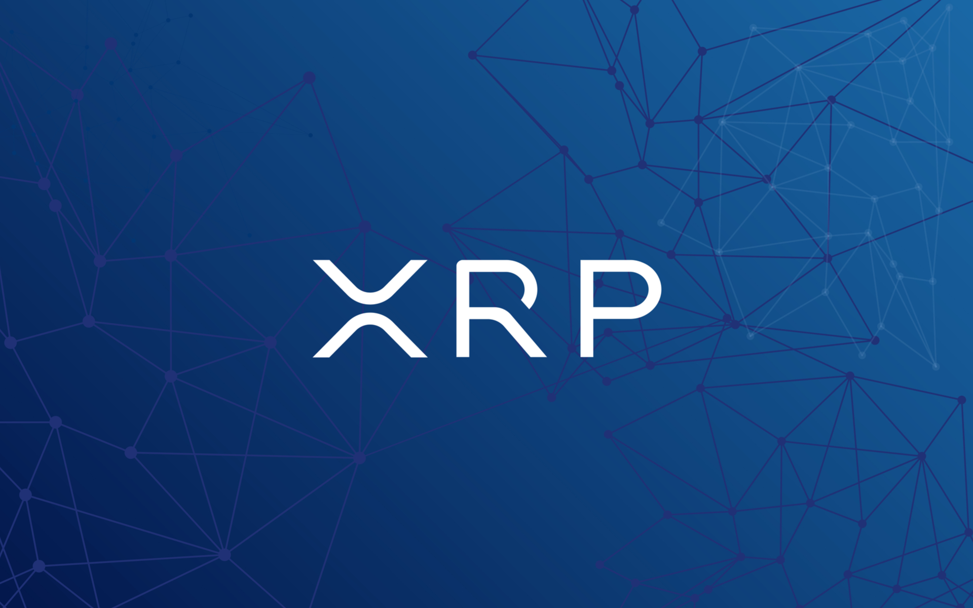 Is Ripple XRP a Good Investment? 6 Things You Need To Know Before Buying XRP  - DoggBitcoin.Com
