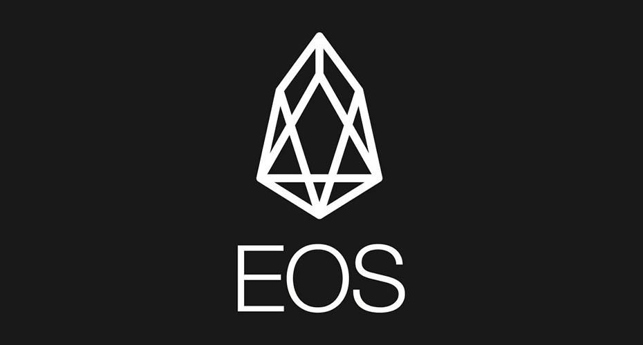 eos coin partners